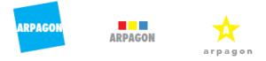 arpagon2