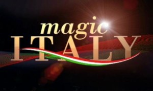 logo-magic-italy-sito-internet-italia