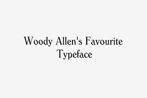 woody_allen_02